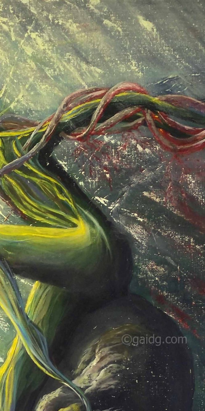 gaidg-lenvol-92x73cm-detail-2