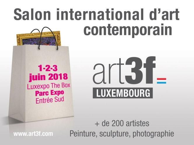 4X3-ART3F-LUXEMBOURG