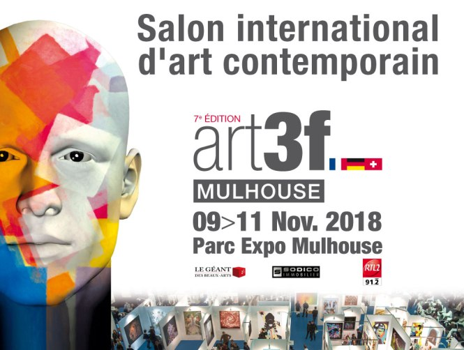 4x3_art3f_Mulhouse_FR