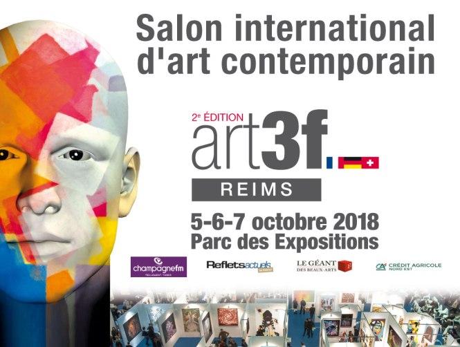 4x3_art3f_Reims_2018_FR