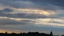 contraste nuage